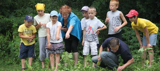ragazzi-villaggio-dell-arca