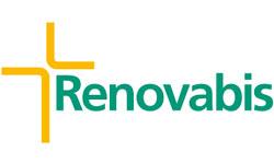 renovabis-logo-250x150