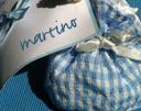 evento_martino