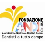 arca_news_Fondazione_ANDI_feb_2014_150