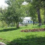 photogallery_village_park