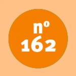 Bollo-162