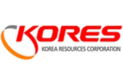 logo-Kores-big