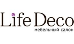 logo-Life-Deco-big
