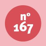 167-bollo