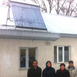 pannelli-solari-ico
