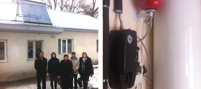 progetto-pannelli-solari-nuovi