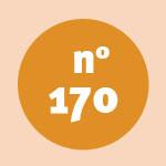 170-bollo