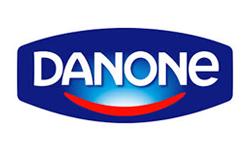logo-Danone-w