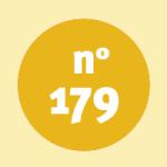 179-bubble