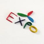 expo-thumb