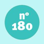 Bollettino-Bollo-180