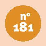 Bollettino-Bollo-181