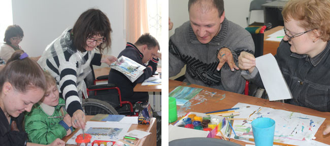 art-therapy-news-1