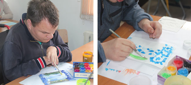 art-therapy-news-2