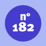 Bollettino-Bollo-182
