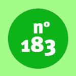 Bollettino-Bollo-183