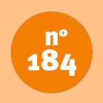 bollettino-bollo-184