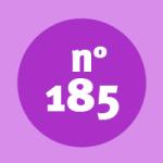 bollettino-bollo-185