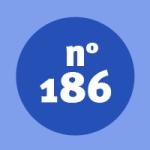 Bollettino-Bollo-186