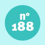 Bollettino-Bollo-188