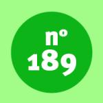 Bollettino-Bollo-189