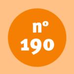 Bollettino-Bollo-190