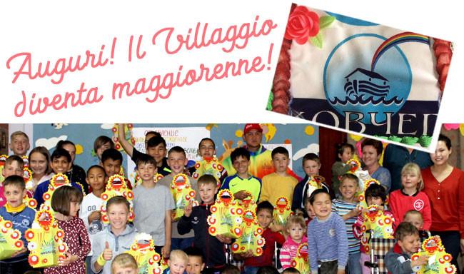 Bollettino-Intestazione-193