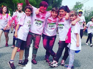 color-run-1
