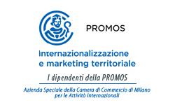 CDC_PROMOS