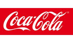 Coca-Сola logo