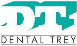 Dental Tray logo