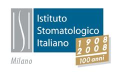 Istituto Stomatologico Italiano
