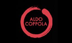 Logo Aldo Coppola