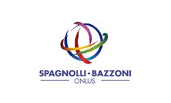 Spagnolli Bazzoni Onlus