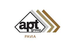 APT group Pavia
