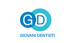 Giovani Dentisti
