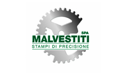 Malvestiti - Stampi di precisione